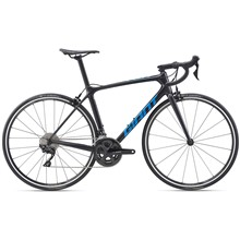TCR Advanced 2-King of Mountain-M20-M-gunmetal black
