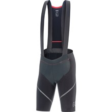 GORE C7 Race Bib Shorts+-black-M