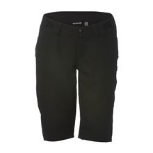 GIRO Arc Short With Liner Black 34