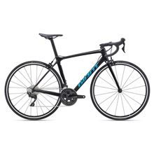 TCR Advanced 2-Pro Compact-M21-M Carbon