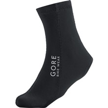 GORE Universal WS Light (Partial) Overshoes-black-39/41