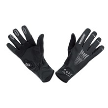 GORE Xenon 2.0 SO Gloves-black-11
