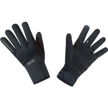 GORE M WS Thermo Gloves-black-11