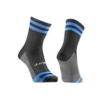 GIANT Race Day Too Socks-black-S