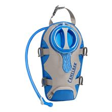 CAMELBAK UnBottle 2l Frost Grey/Turkish Sea
