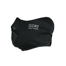 GORE Universal SO Face Warmer-black