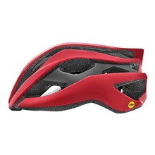 GIANT Rev MIPS-matte red/matte black CPSC/CE-M