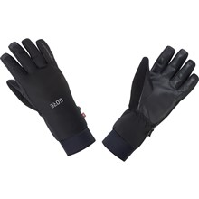 GORE M WS Insulated Gloves-black-7