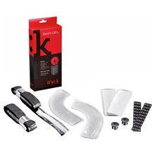 FIZIK Bar Kit Gel