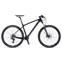 GIANT XTC Advanced 27.5 1-M14-L-navy blue