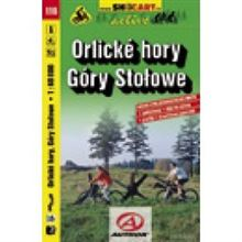 116 Orlické hory 1:60T