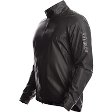 GORE One 1985 GTX Shakedry Jacket-black-XXL