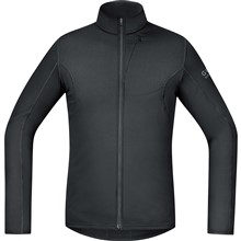 GORE Universal Thermo Jersey-black-L