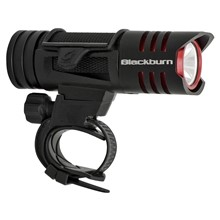 BLACKBURN Scorch 1.0 USB