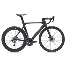 Propel Advanced 1 Disc-M21-L Carbon