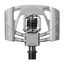 CRANKBROTHERS Mallet 2 Silver