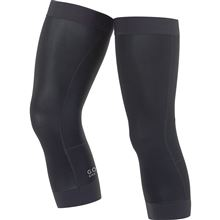 GORE Universal Knee Warmers-black-XL/XXL