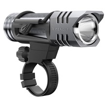 BLACKBURN Scorch 2.0 USB