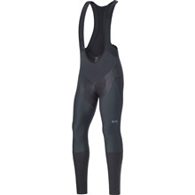 GORE C7 WS Pro Bib Tights+-black-M