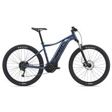 Tempt E+ 1 29er-M21-L Eclipse