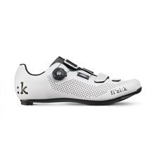 FIZIK R4B-white/black-42