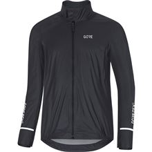 GORE C5 GTX Shakedry 1985 Insulated Jacket-black-M