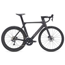 Propel Advanced Pro 1 Disc-M21-L Rosewood