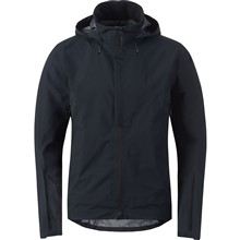 GORE One GTX Pro Jacket-black-XL
