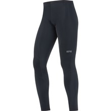 GORE C3 Thermo Tights+-black-M
