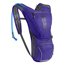 CAMELBAK Aurora Deep Purple/Graphite
