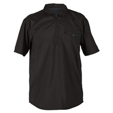 ZOIC Nirvana Zip-black-L