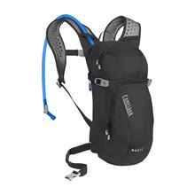 CAMELBAK Magic Black