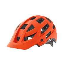 GIANT RAIL SX MIPS MATTE ORANGE M 55-59CM CPSC/CE