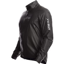 GORE C5 GTX Shakedry 1985 Jacket-black-XL