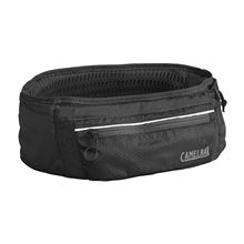 CAMELBAK Ultra Belt Black M/L