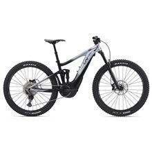 Intrigue X E+ 3 Pro 29er-M21-M Supernova
