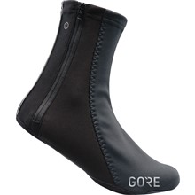 GORE C5 WS Thermo Overshoes-black-36/38