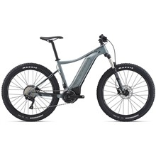 Fathom E+ 2-M20-S-solid grey/black